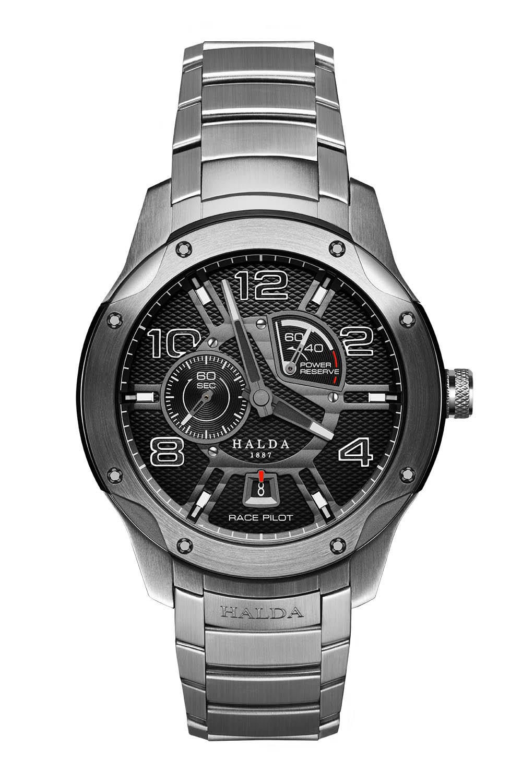 Race-Pilot-Mechanical-Module-Steel-Face3-Steel-Bezel-Steel-Bracelet.jpg