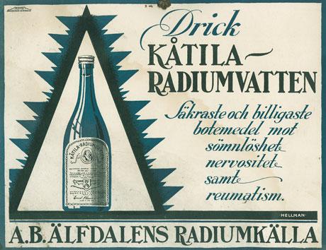 radiumvatten.jpg