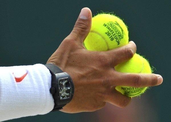 Rafael-Nadal-wimbledon-final.jpg