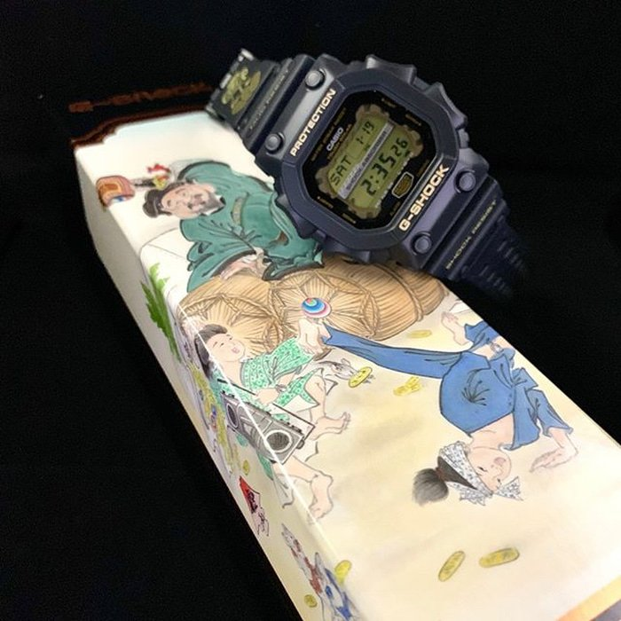 rare_and_limited_edition_seven_lucky_god_king__gx56slg1__gx56__gx56__gxw56__gxw56__gshock_king...jpg