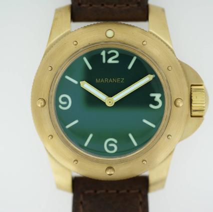Rawai 49 green dial.jpg.opt426x423o0,0s426x423.jpg