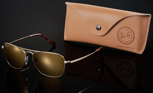 ray-ban-ultra-caravan-aviator.