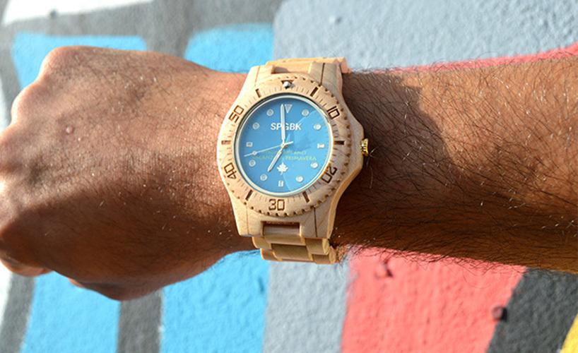 recycled-maple-wood-watches-spgbk-02.jpg