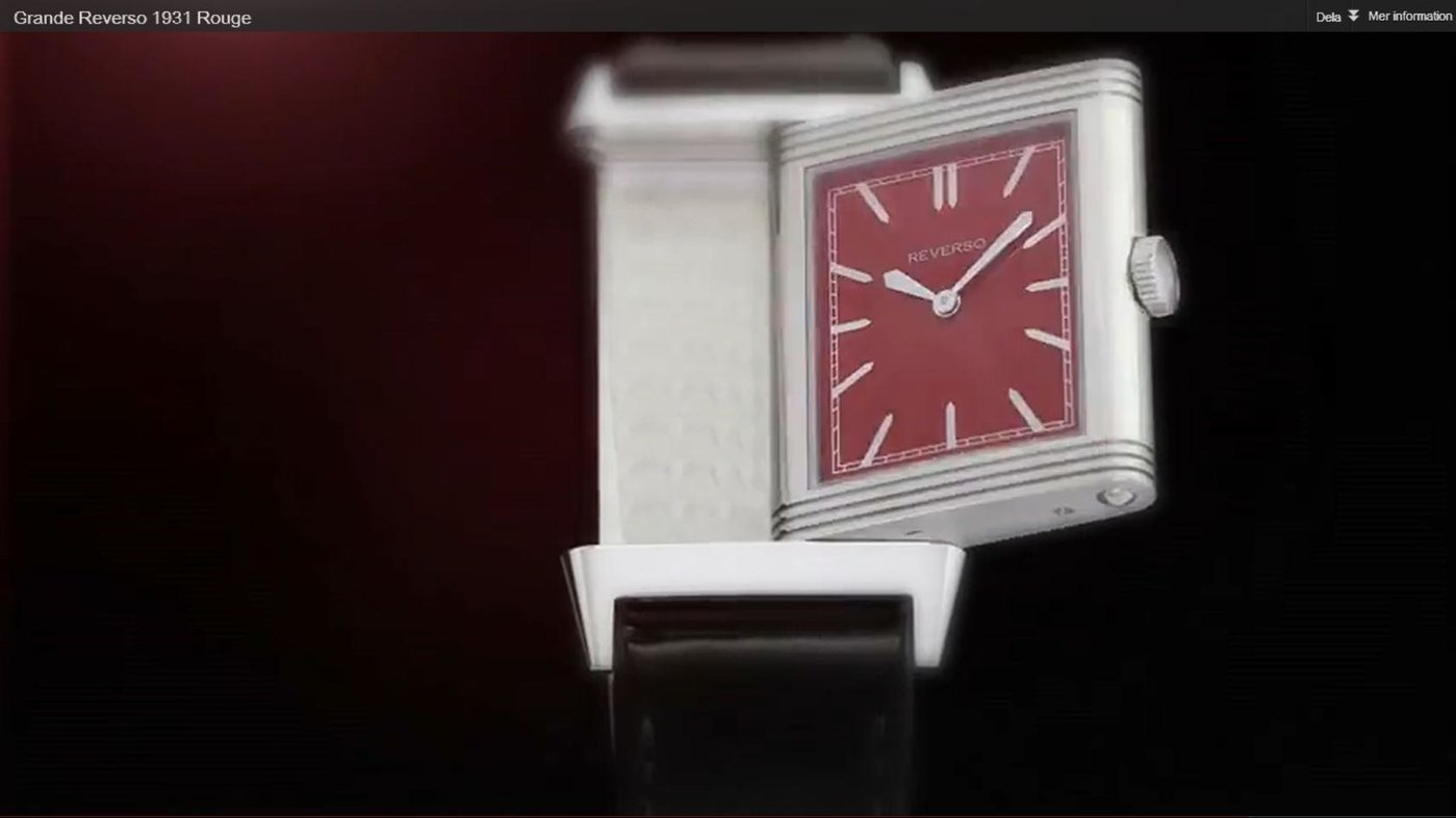 Reverso Tribute 1931 Rouge 4.jpg