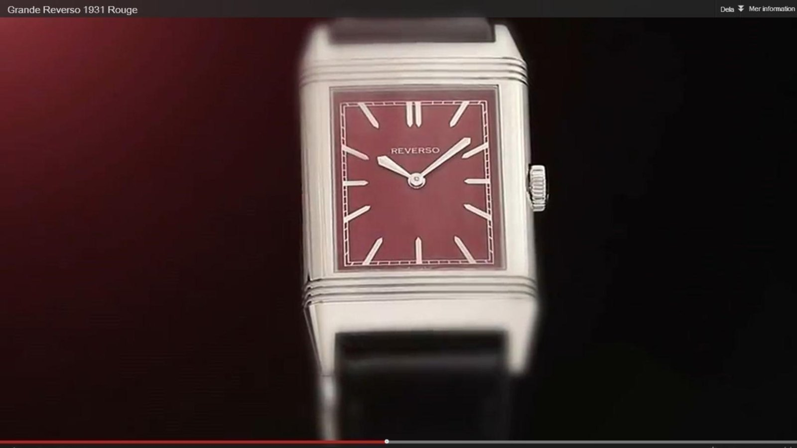 Reverso Tribute 1931 Rouge.jpg