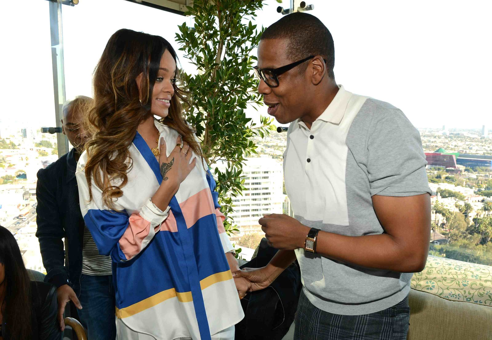 Rhinna-and-Jay-Z-Grammys.jpg