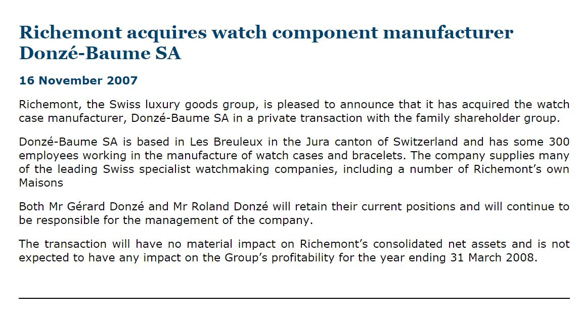 Richemont acquires.JPG