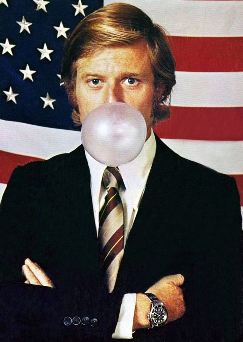 Robert-Redford-The-Candidate.jpg