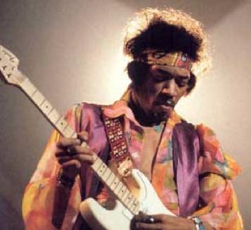 Rock 1o1 - jimi Hendrix.png