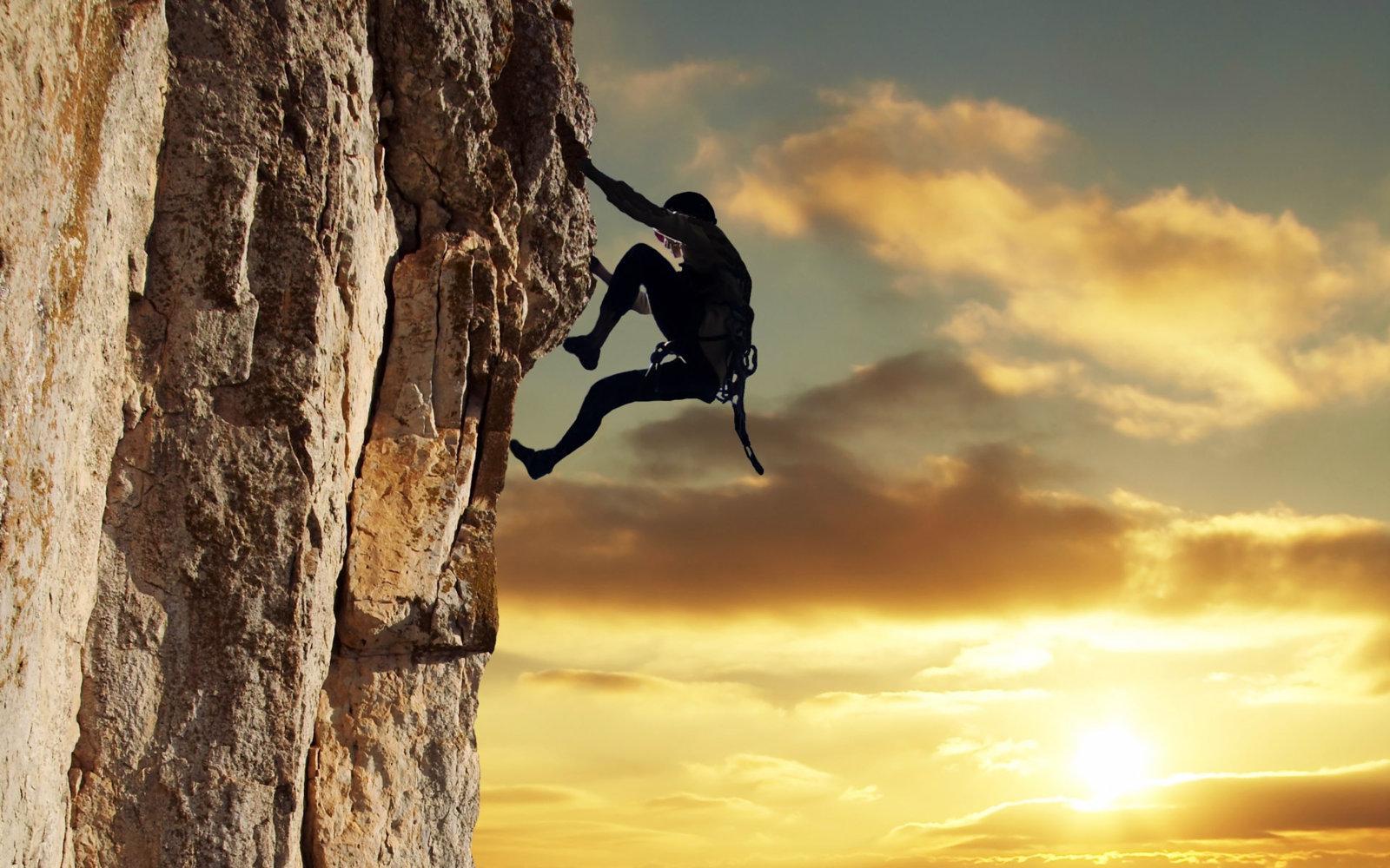 Rock-Climber.jpg