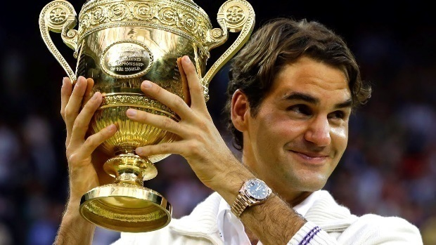 Roger-Federer-Wins-Wimbledon-In-2012-Wearing-A-Rolex-Day-Date3.jpg