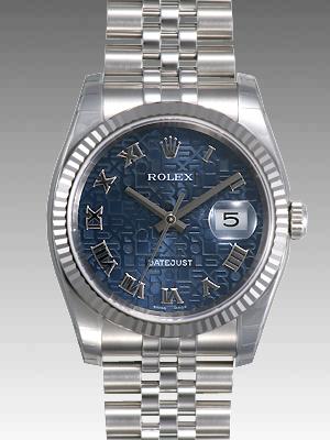 Rolex-116234-BLUE-RJ-L.jpg