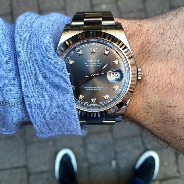 Rolex 116334:10 DJ2.jpg