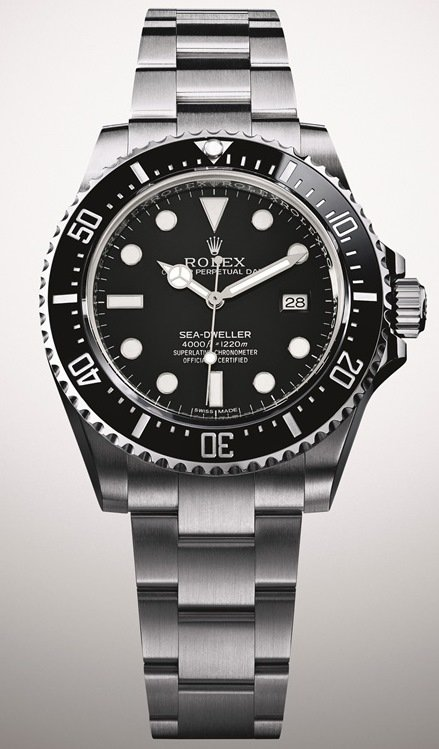 Rolex-116600-Sea-Dweller-4000m-Baselworld-2014-via-Perpetuelle.