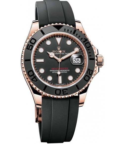Rolex-116655-506x580.jpg