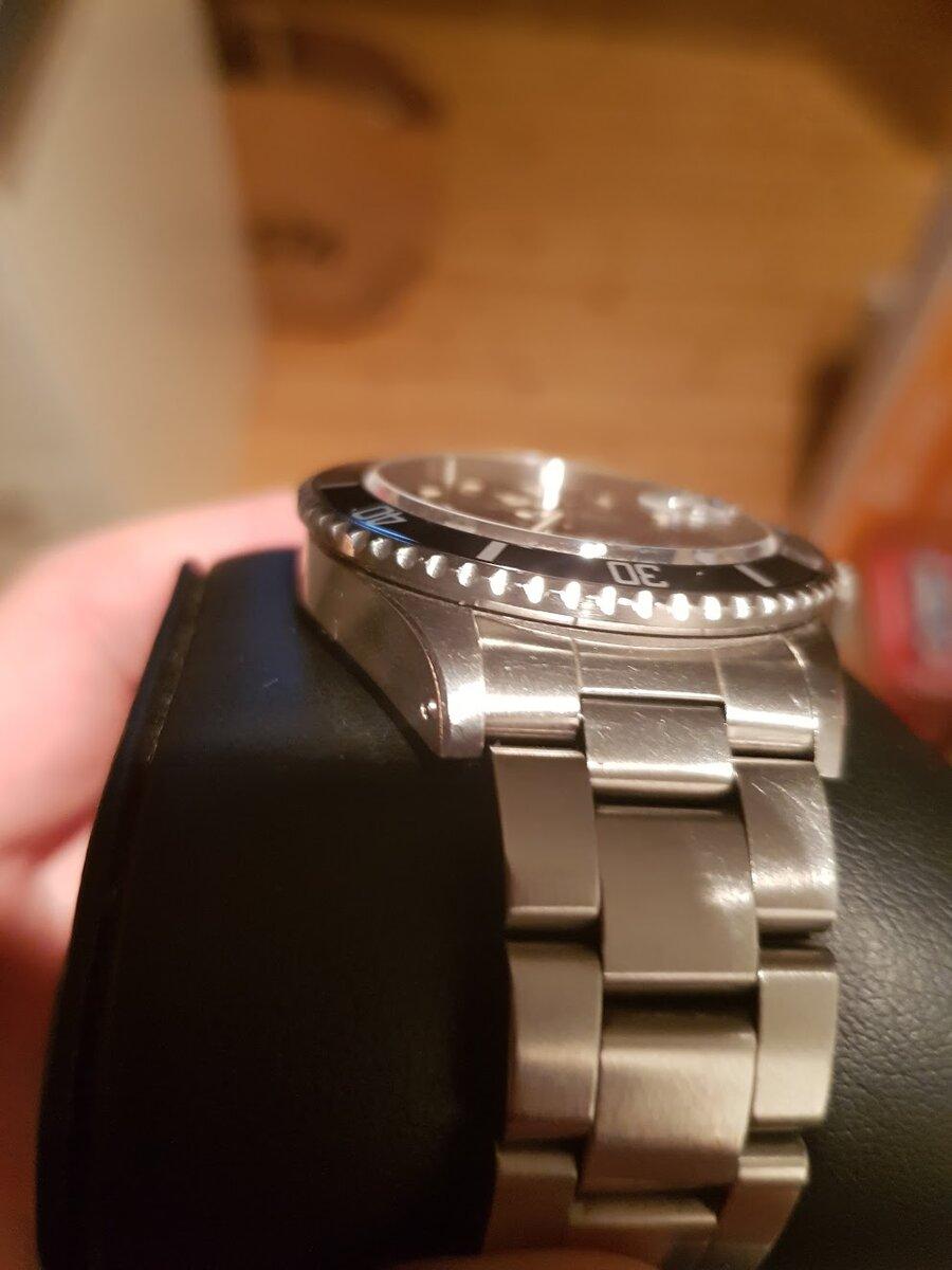 Rolex 16800 (3).