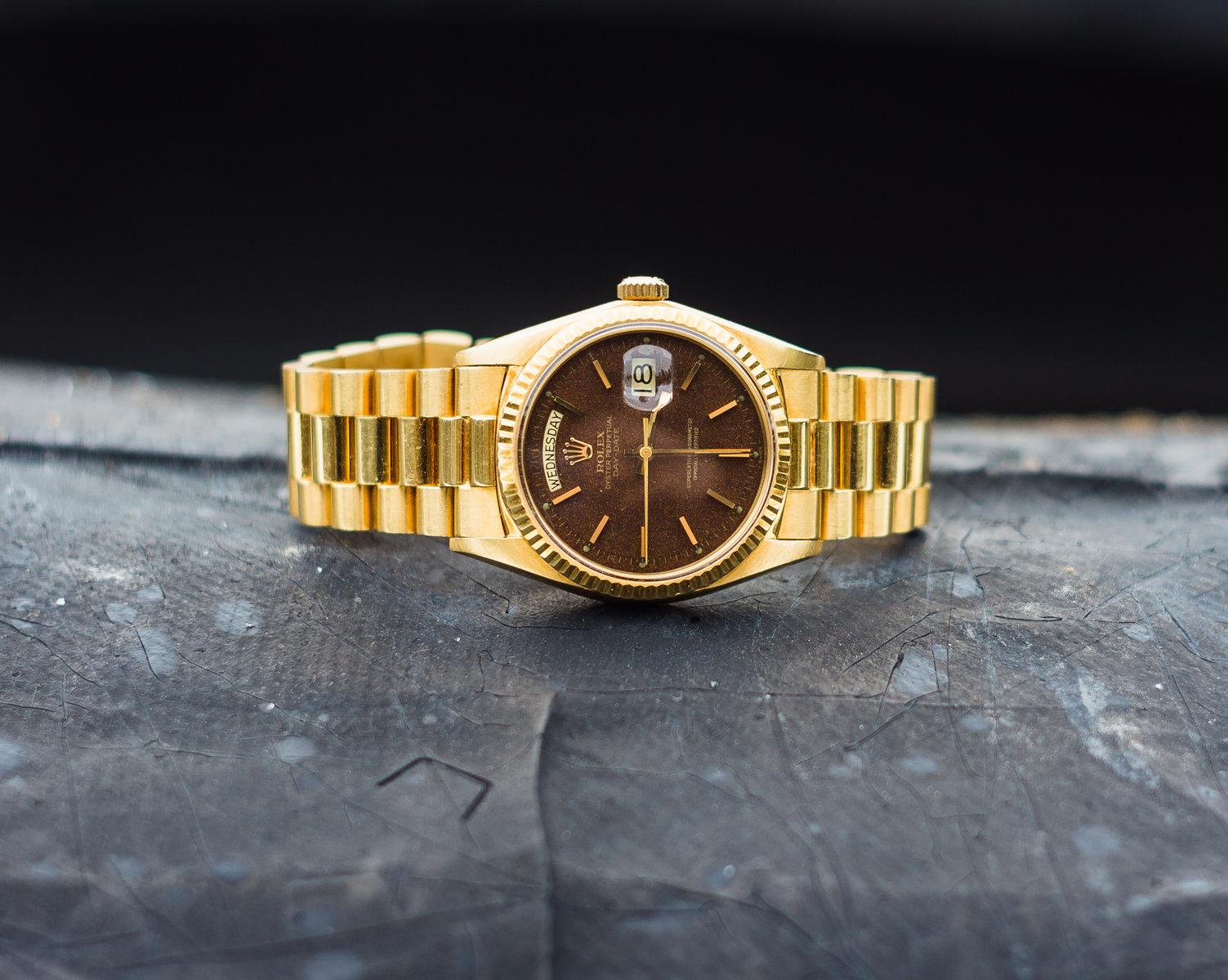Rolex 1803.jpg