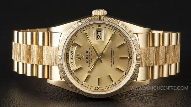 Rolex-18k-Y-G-Champagne-Baton-Dial-Bark-Finish-Daydate-18248[2].jpg