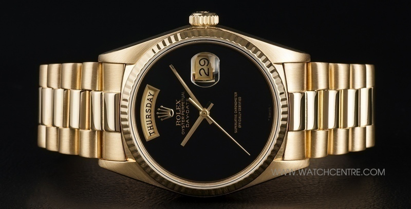 Rolex-18k-Yellow-Gold-Onyx-Dial-Day-Date-18238[2].jpg