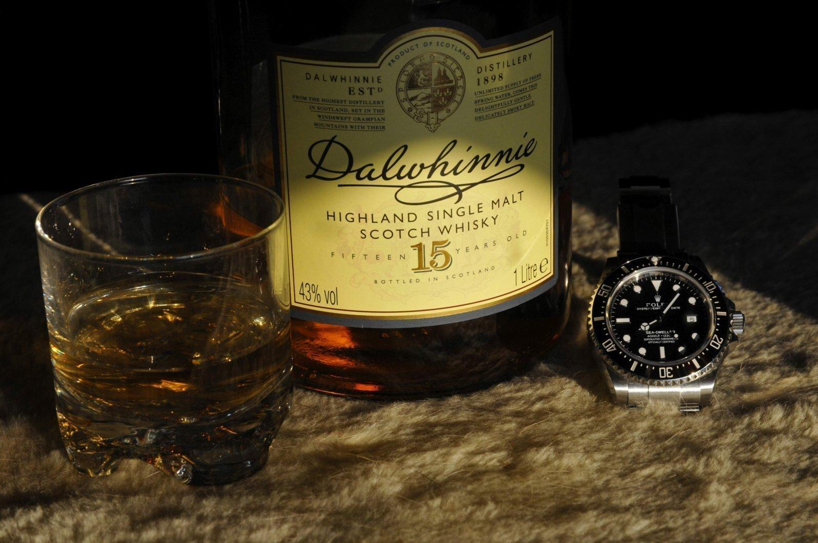 Rolex 2014-06-05 (Whisky).jpg