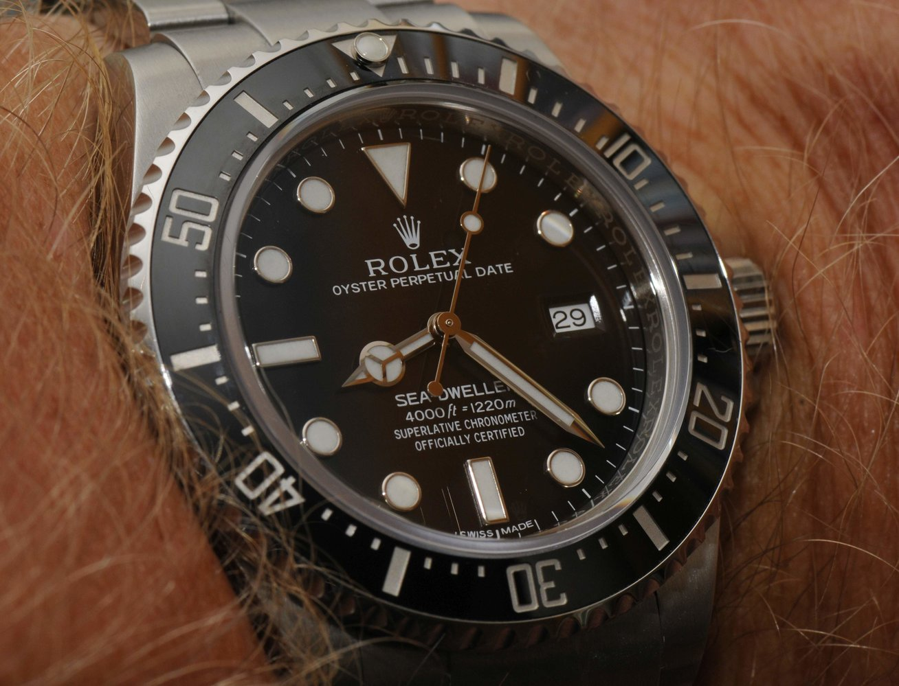 Rolex 2014-07-29.jpg