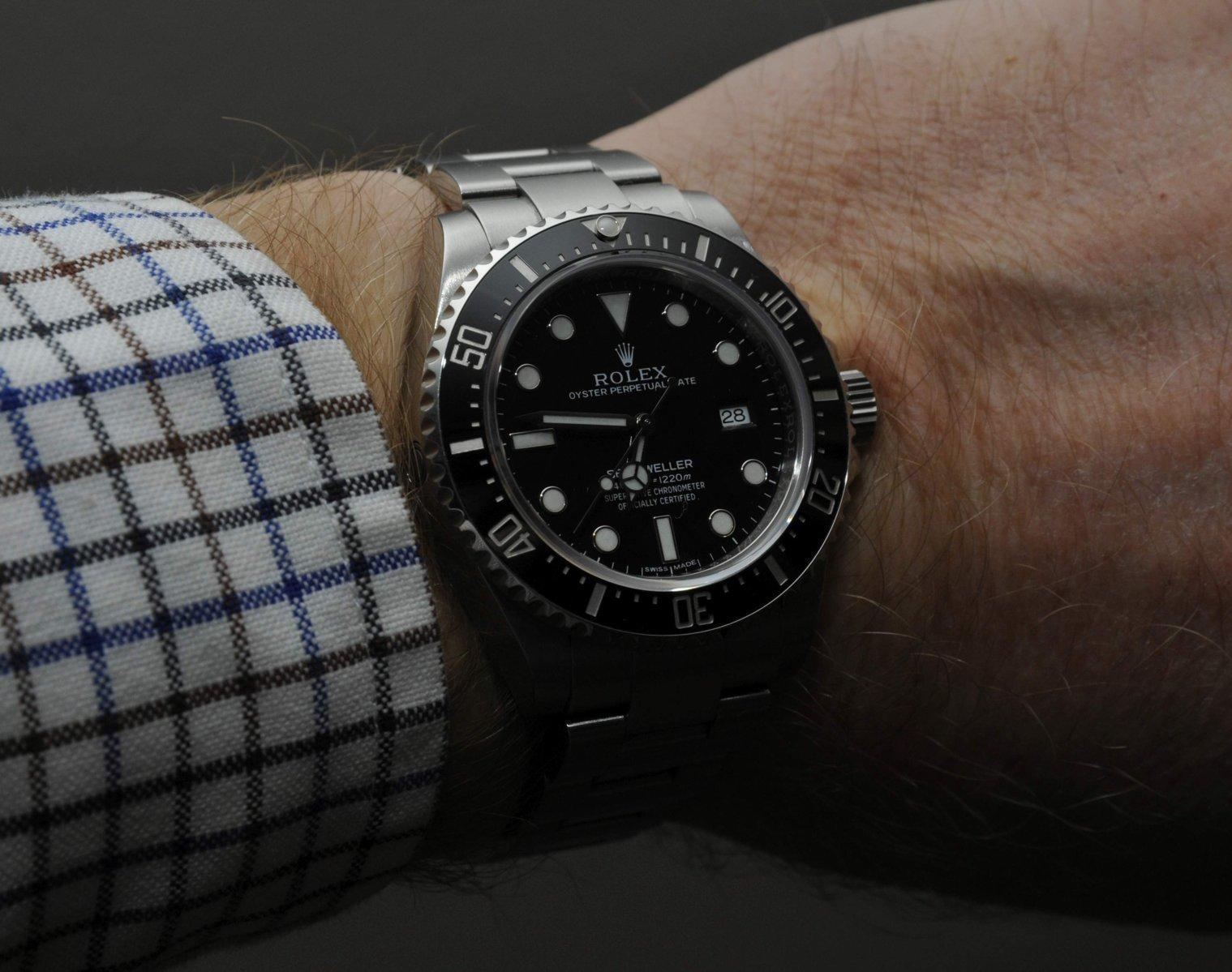 Rolex 2014-11-28.jpg