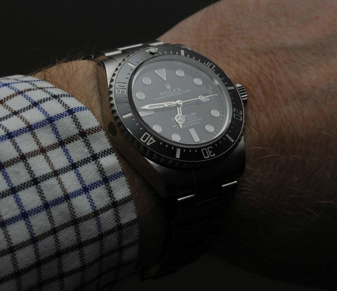 Rolex 2014-11-28 (matt).jpg