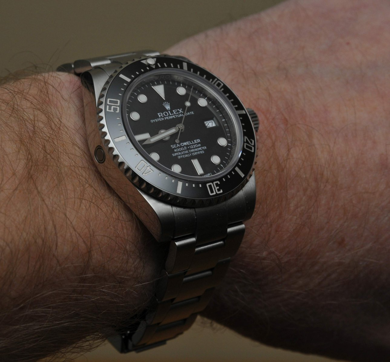 Rolex 2014-12-27 (1).jpg