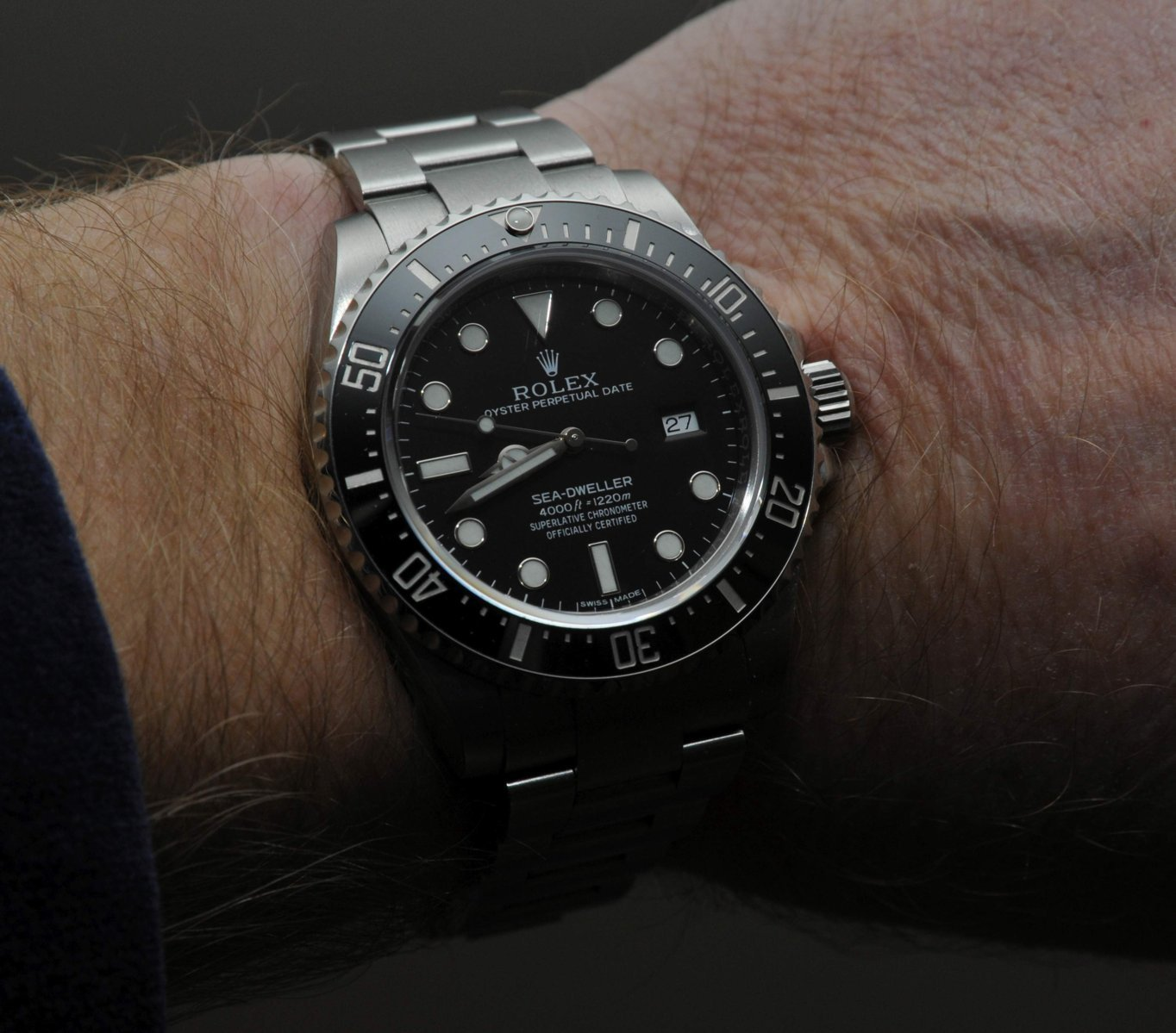 Rolex 2014-12-27 (2).jpg