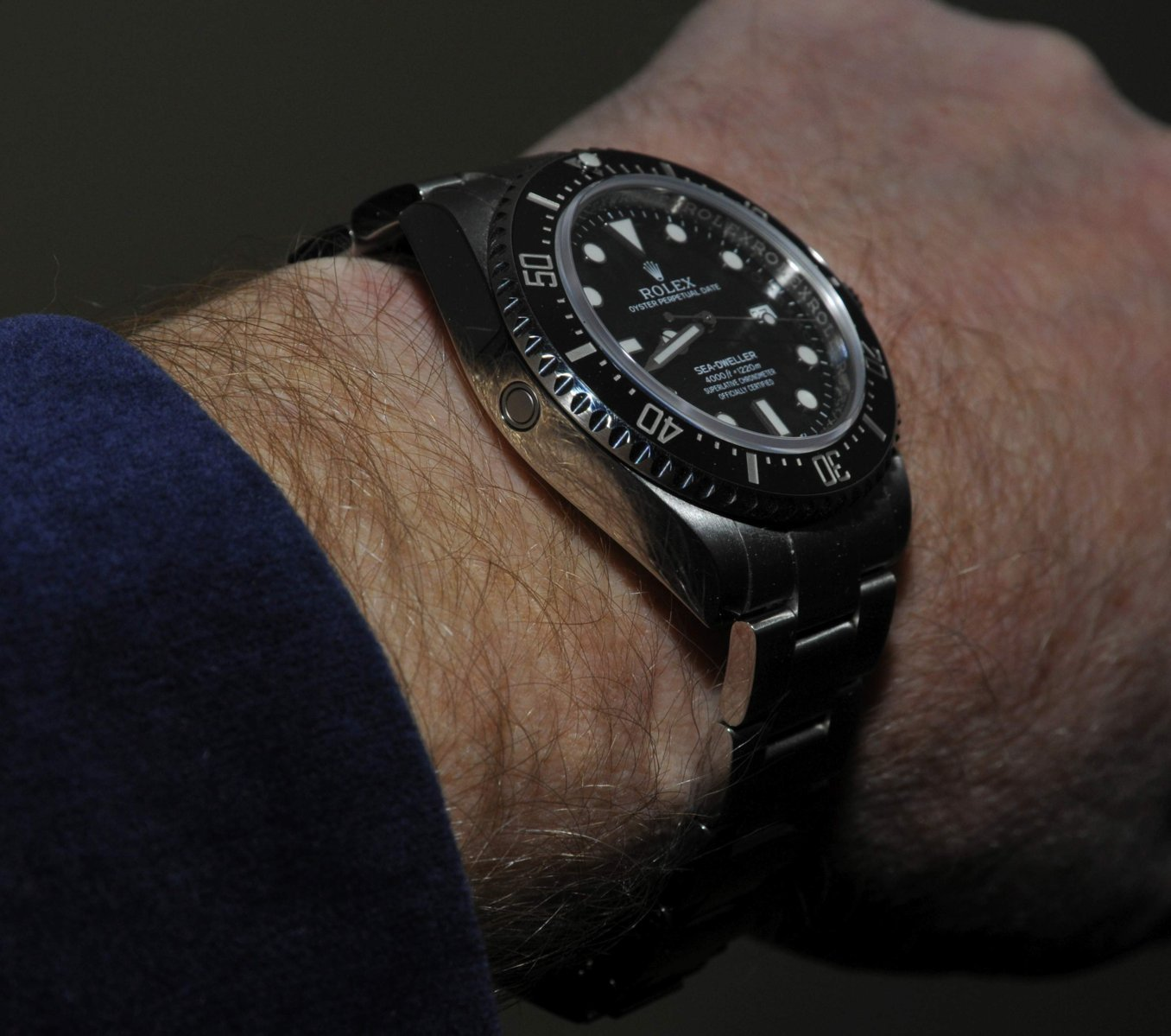 Rolex 2014-12-27 (3).jpg