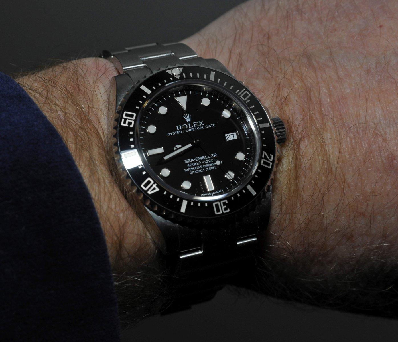 Rolex 2014-12-27 (4).jpg