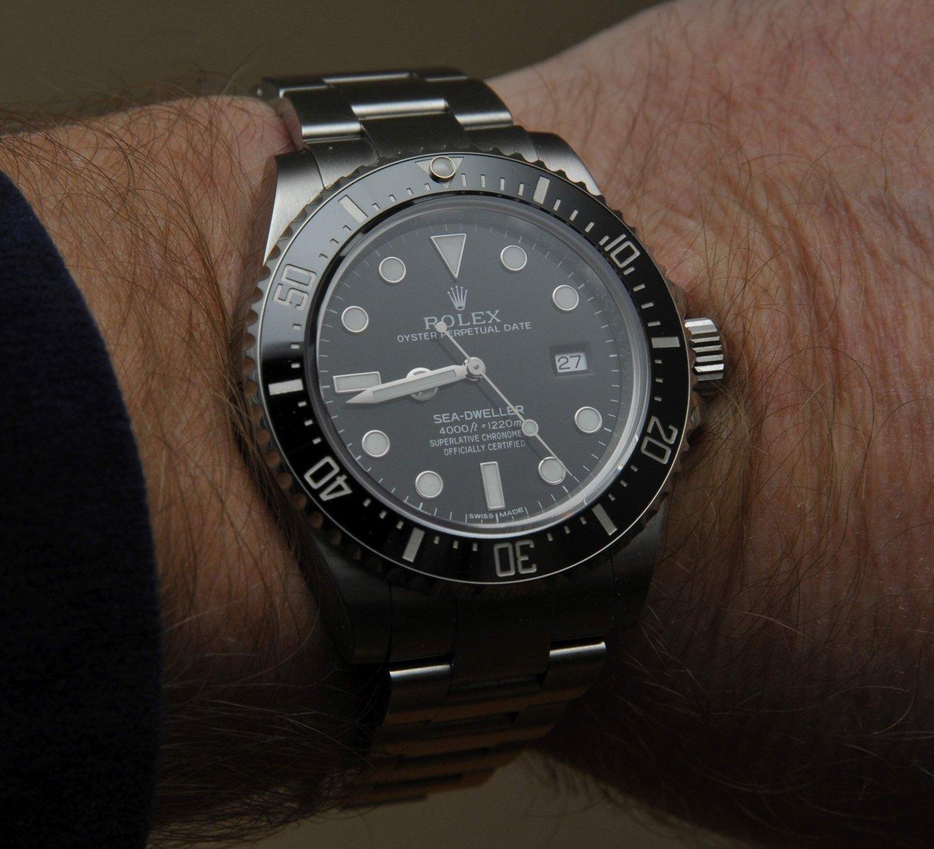 Rolex 2014-12-27 (5).jpg