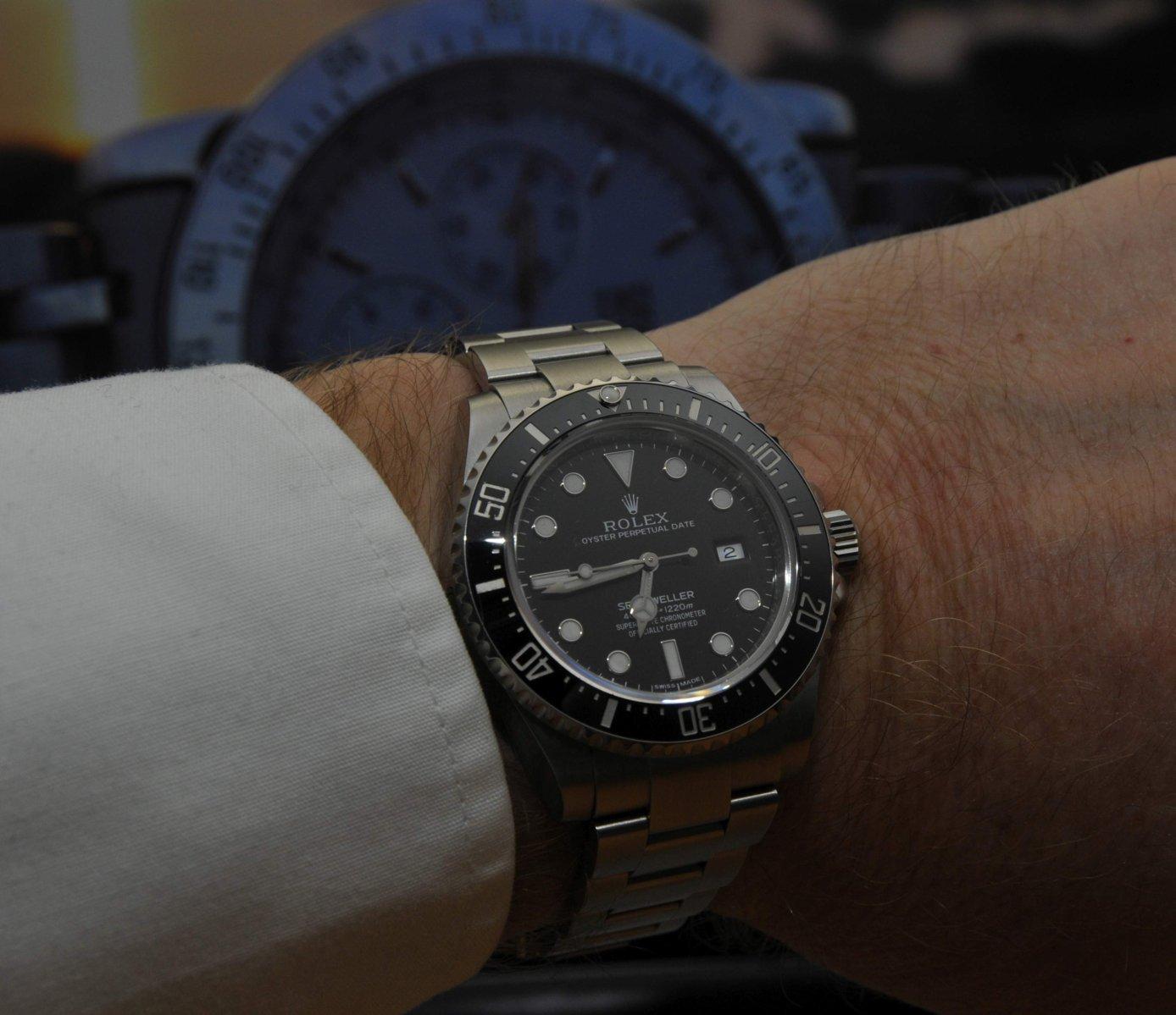 Rolex 2015-01-02.jpg