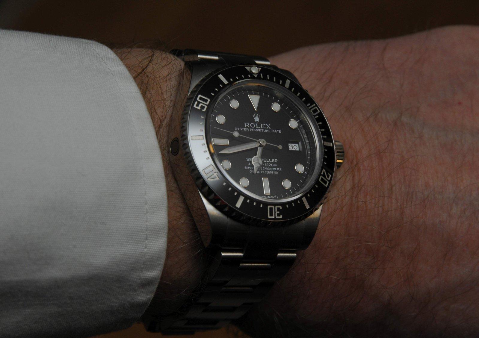 Rolex 2015-01-30.jpg