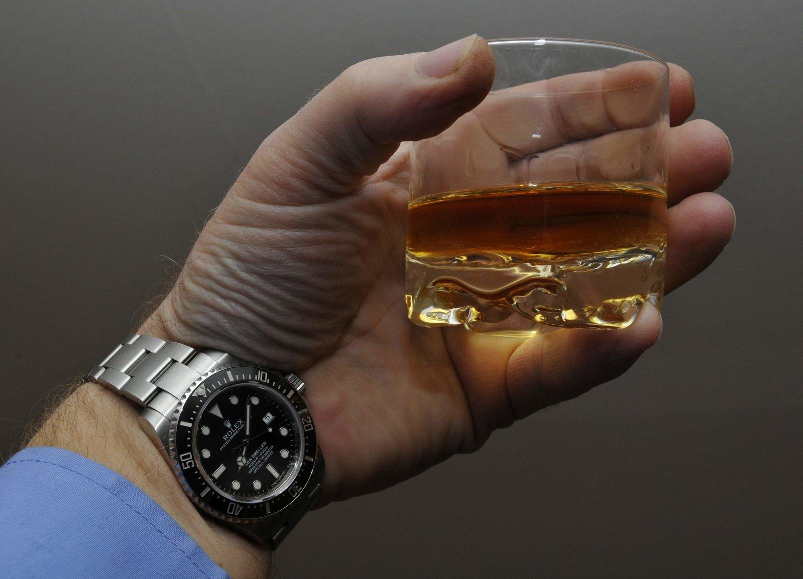 Rolex 2015-02-05 (+ whisky 2).jpg