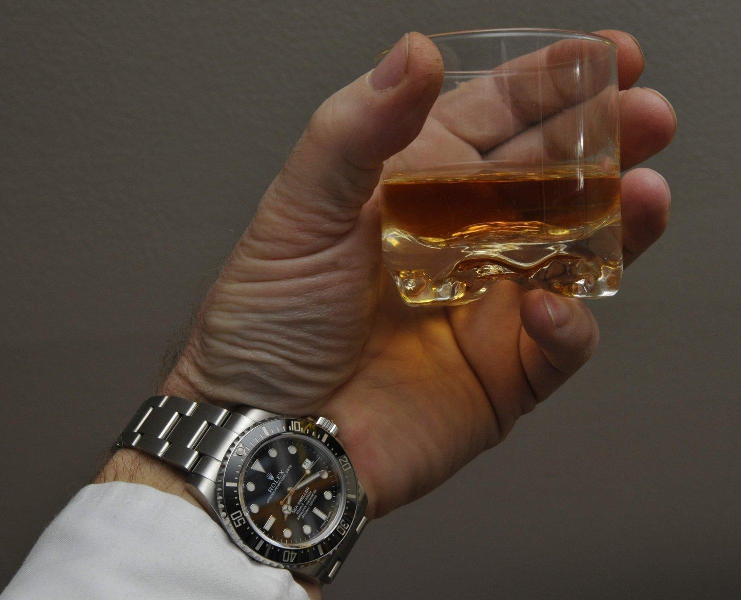 Rolex 2015-03-05 + Whisky.jpg