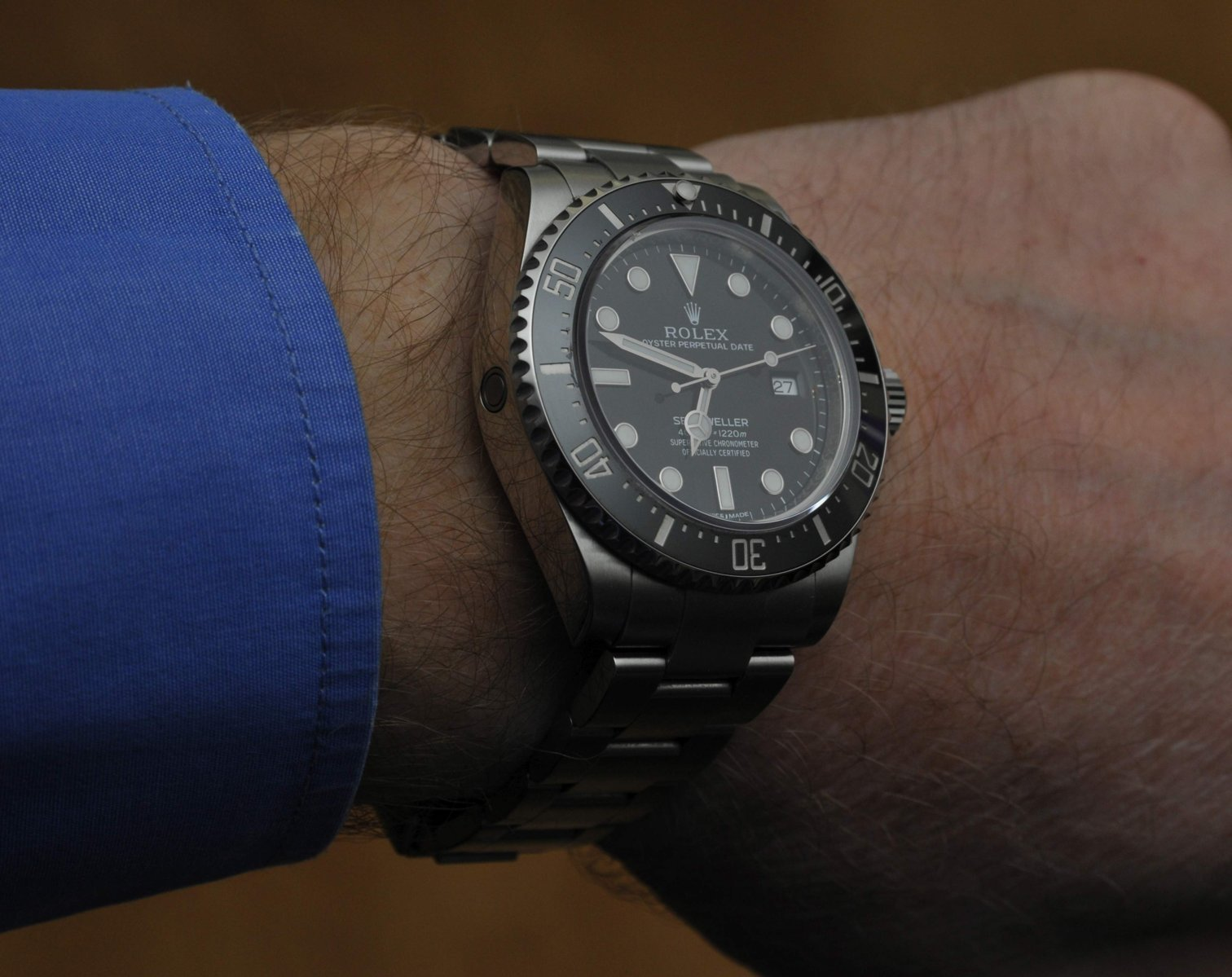 Rolex 2015-03-27.jpg