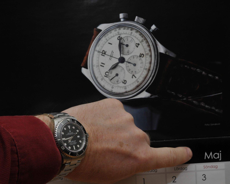 Rolex 2015-05-01 (kalender).jpg