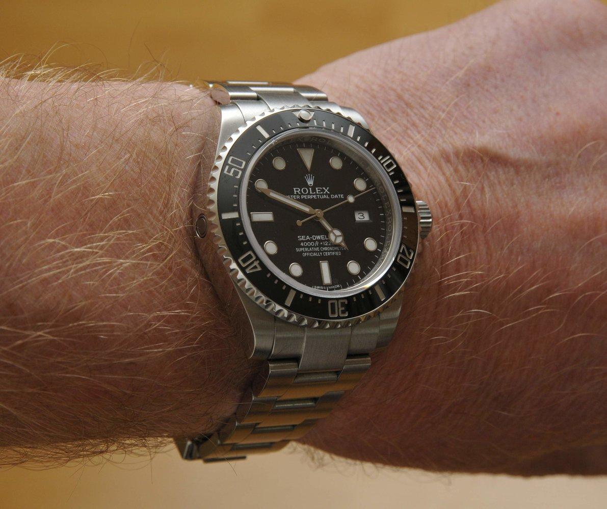 Rolex 2015-06-03 (1).jpg