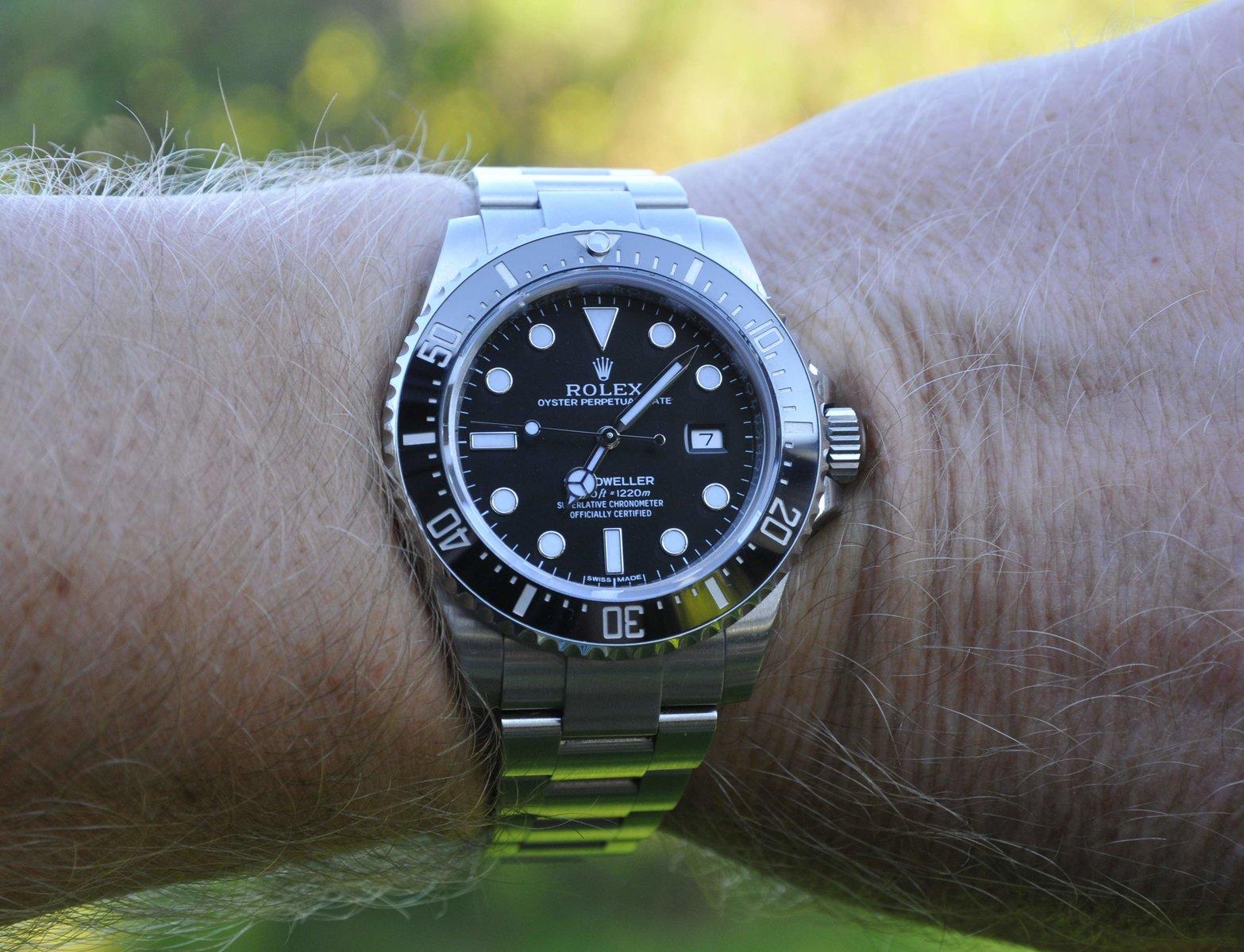 Rolex 2015-08-07.jpg
