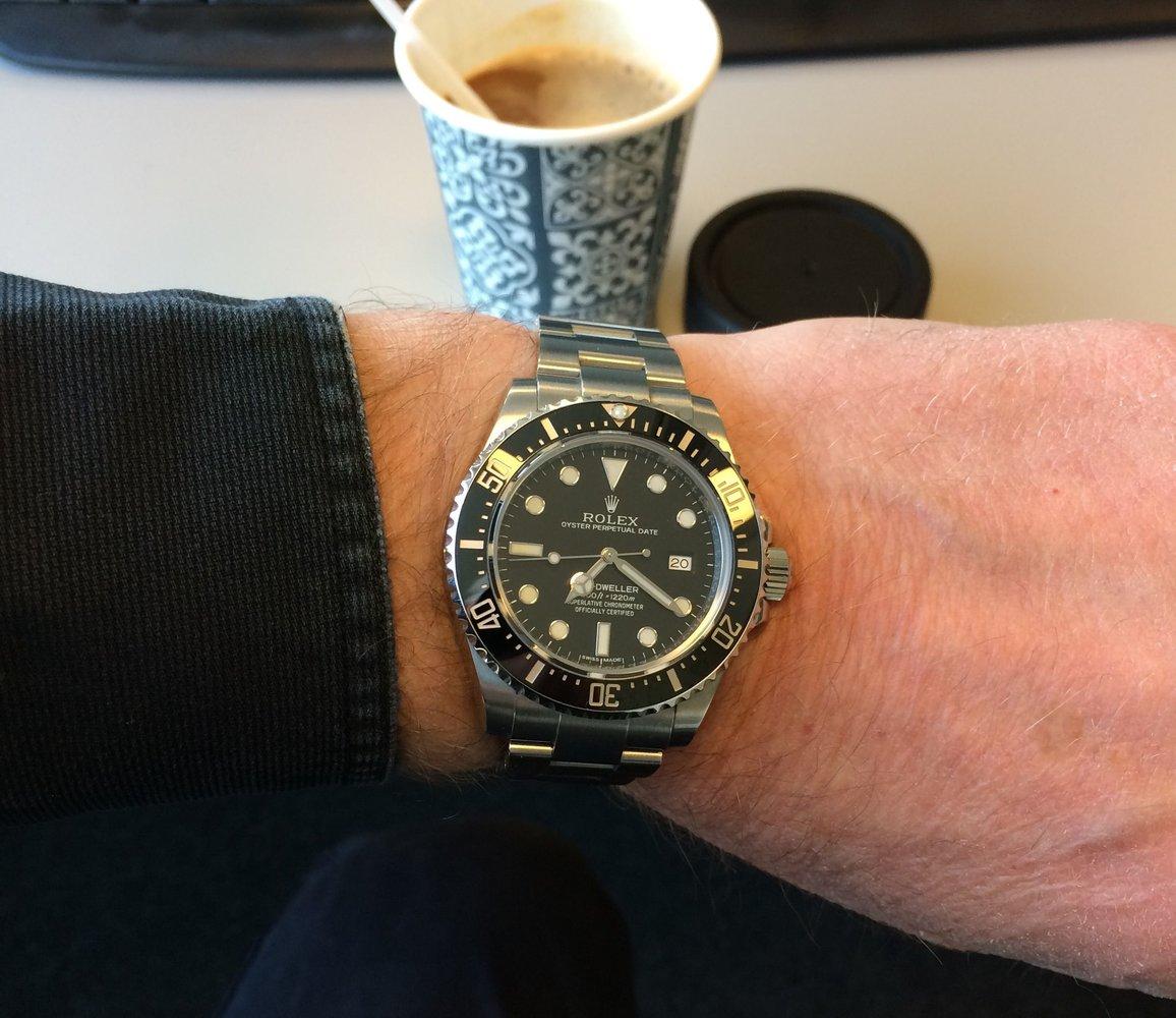 Rolex 2017-04-20 (small).jpg