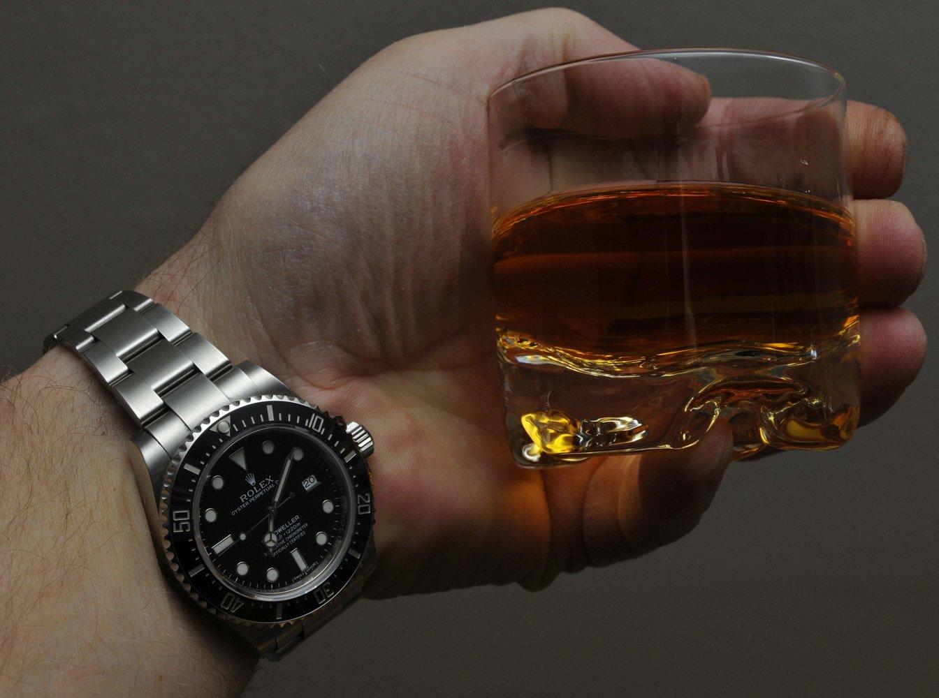Rolex 2017-04-20 (Whisky).jpg