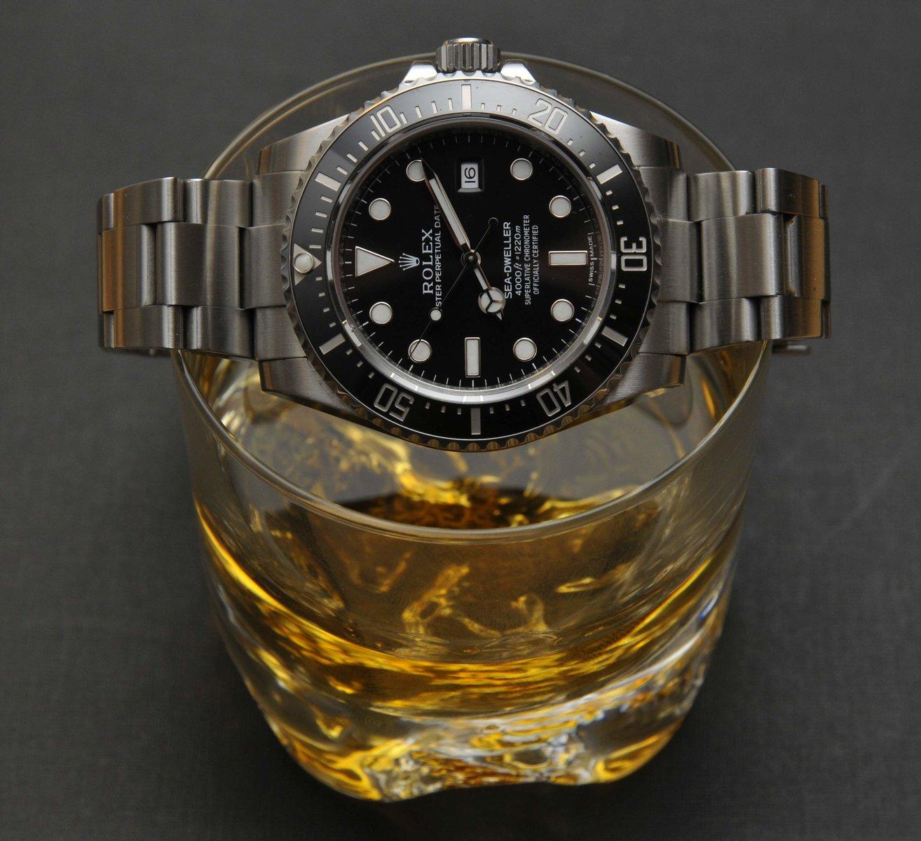 Rolex 2017-07-16 (Whisky).jpg