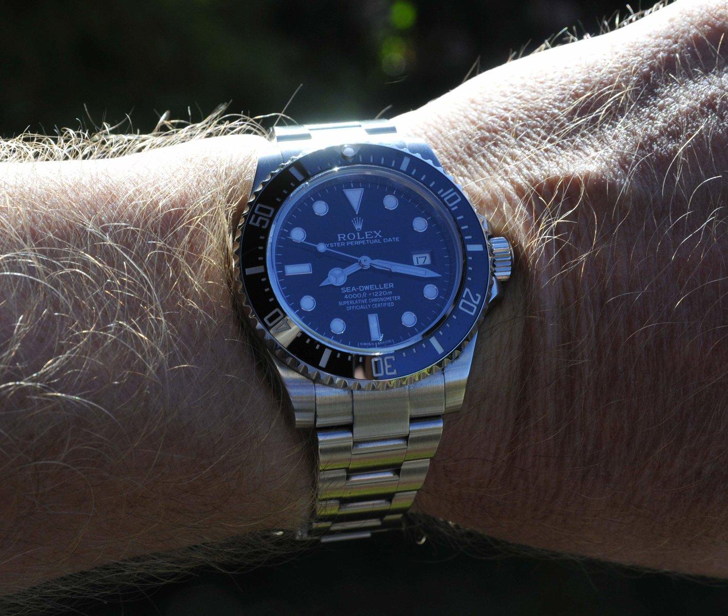 Rolex 2017-07-17.jpg