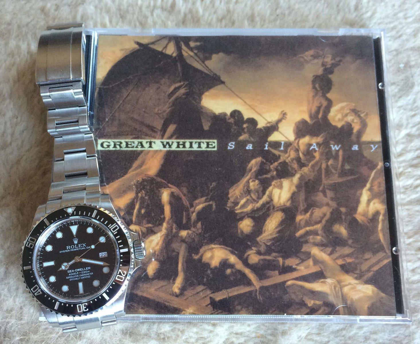 Rolex 2018-05-22 (CD).