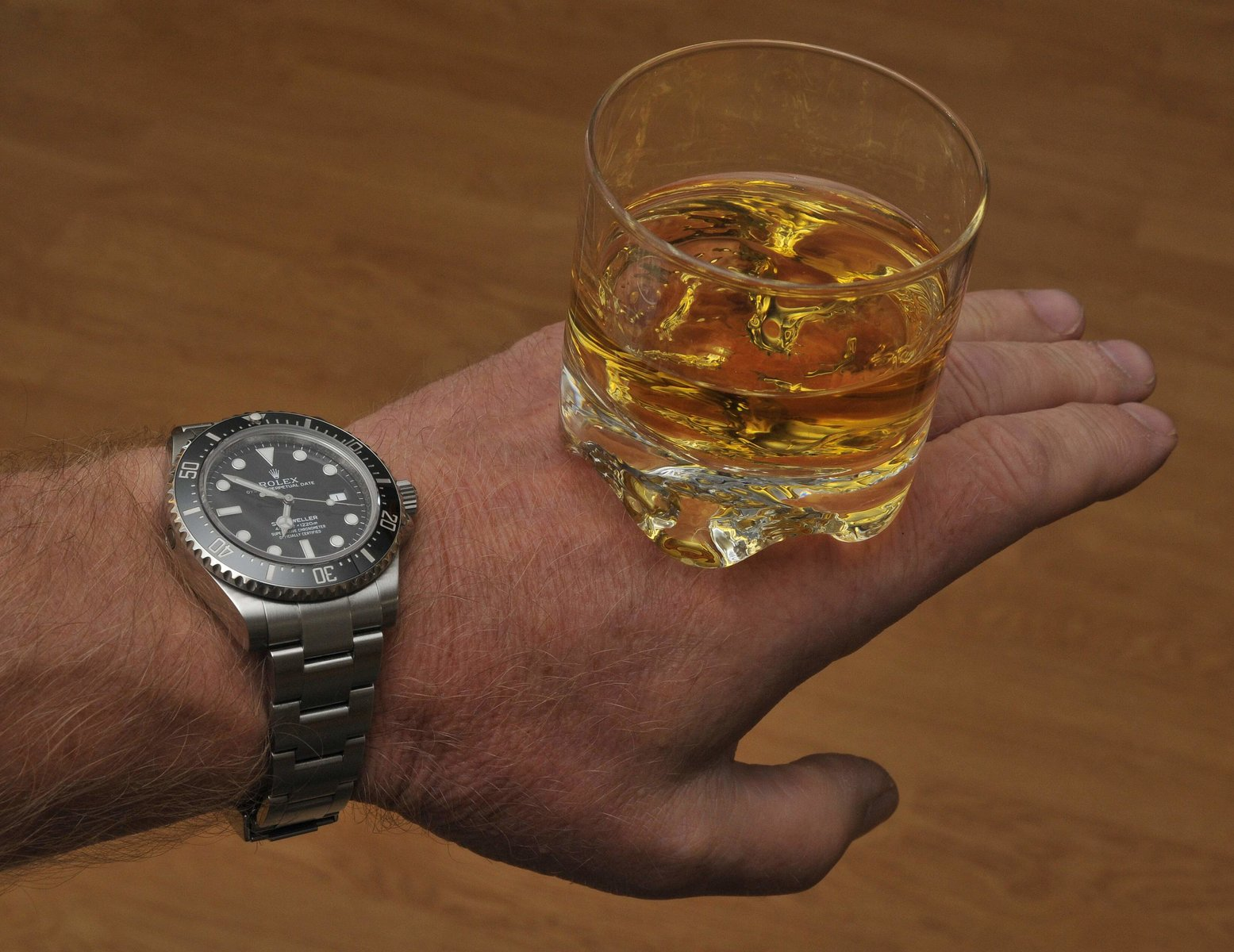 Rolex 2018-09-01 (Whisky).