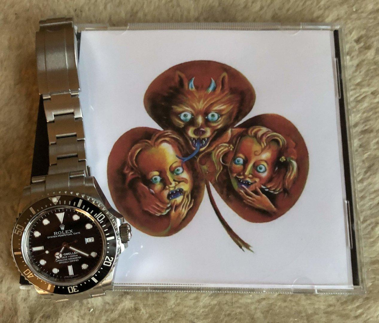 Rolex 2019-09-17 (CD).