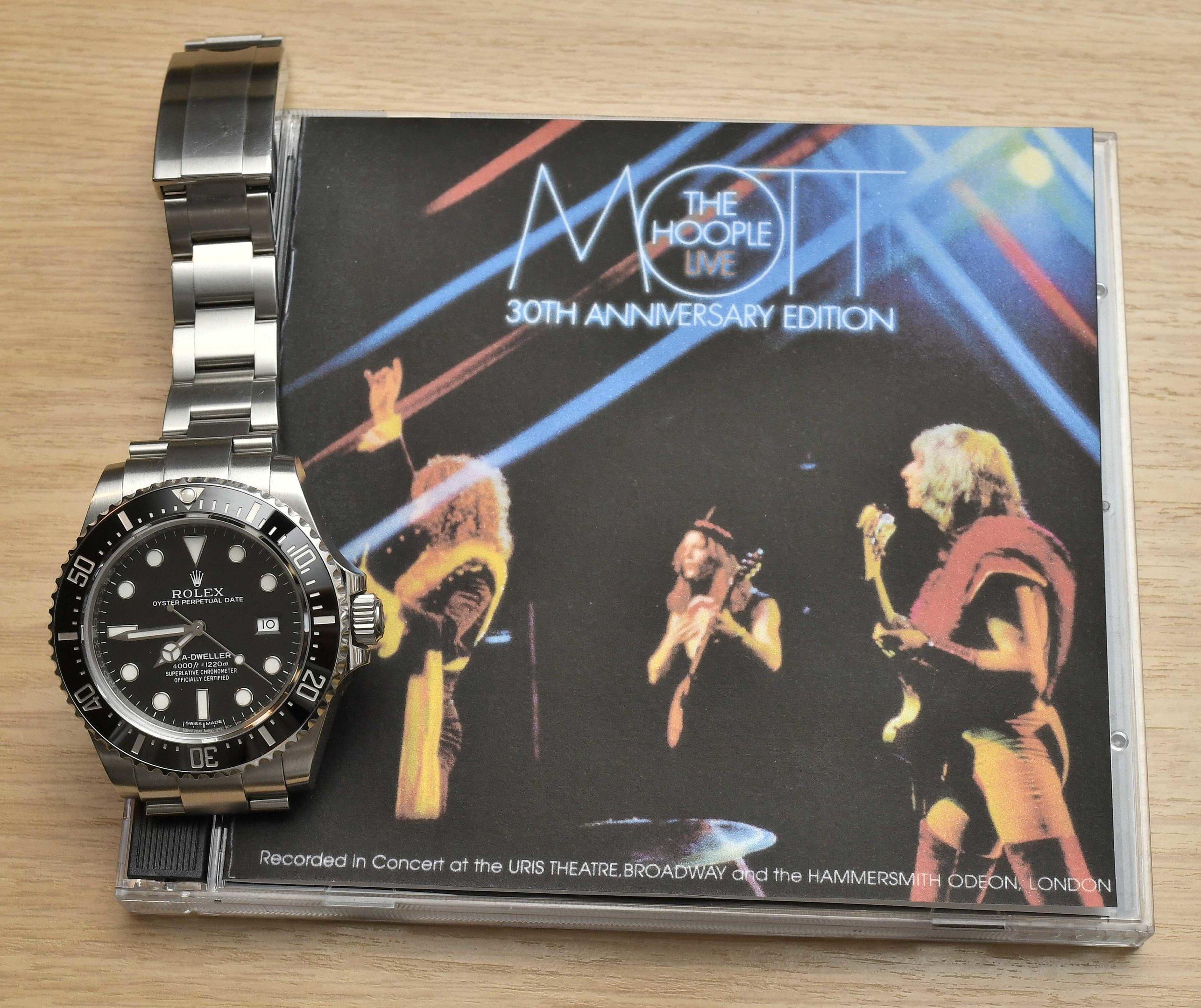 Rolex 2019-12-10 (CD).