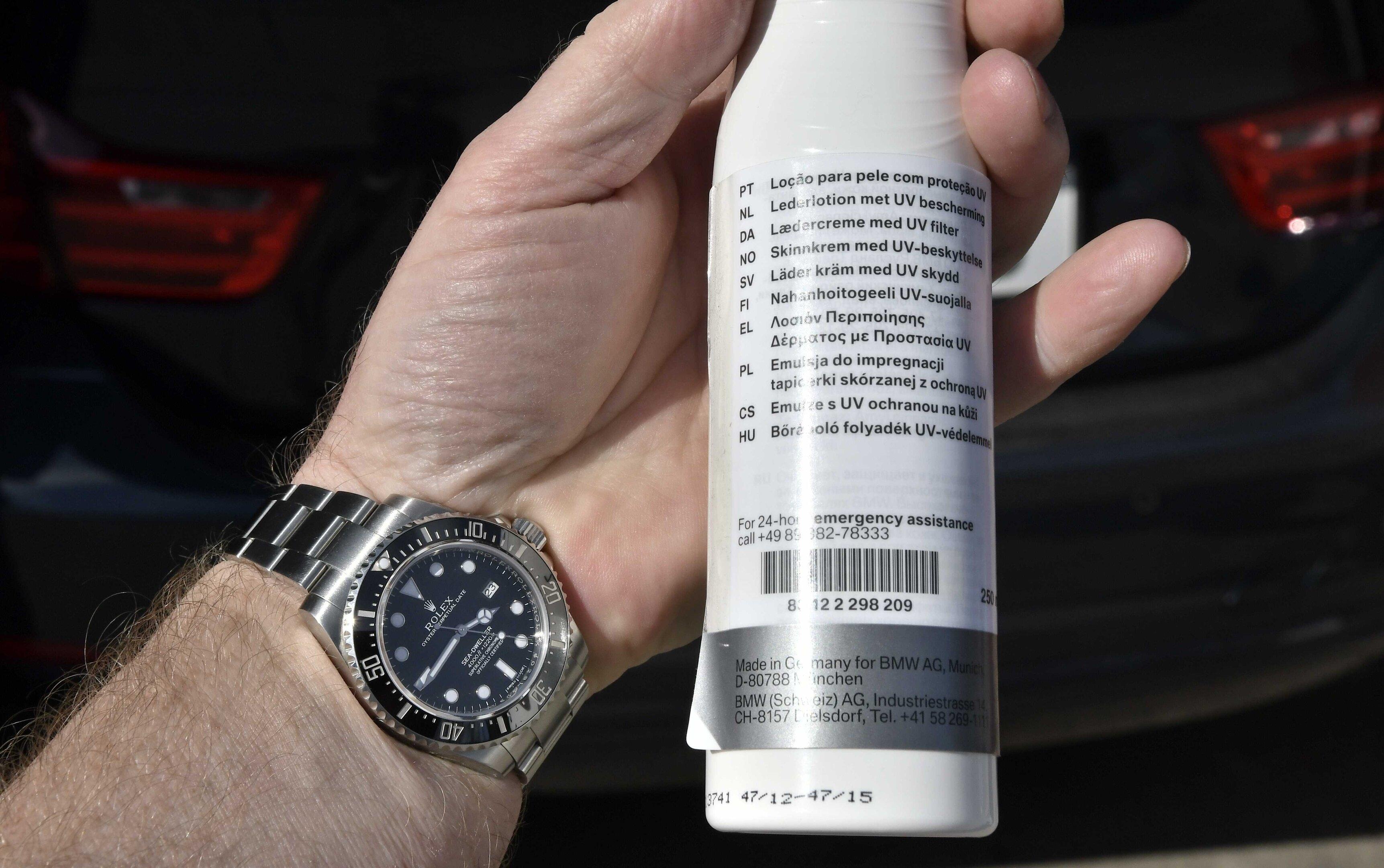 Rolex 2020-04-23 (läderkräm).jpg