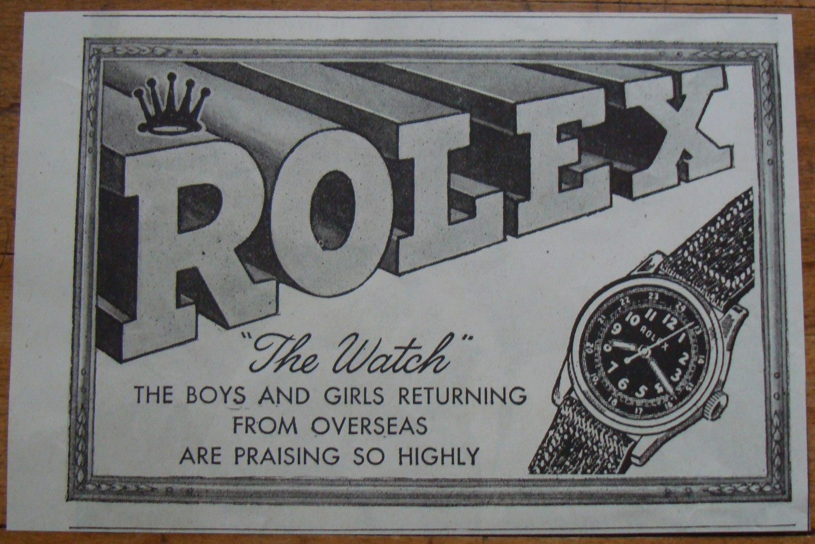 Rolex AD Canada.jpg